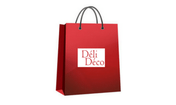 sac shopping délidéco