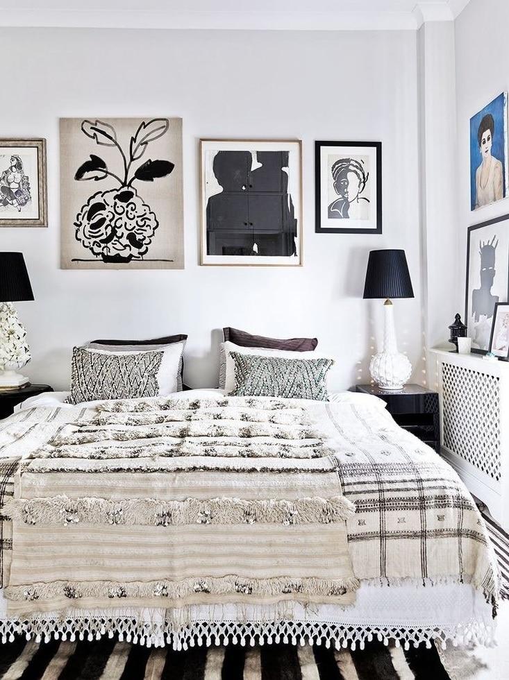le style japandi adepte de la simplicit d lid co. Black Bedroom Furniture Sets. Home Design Ideas