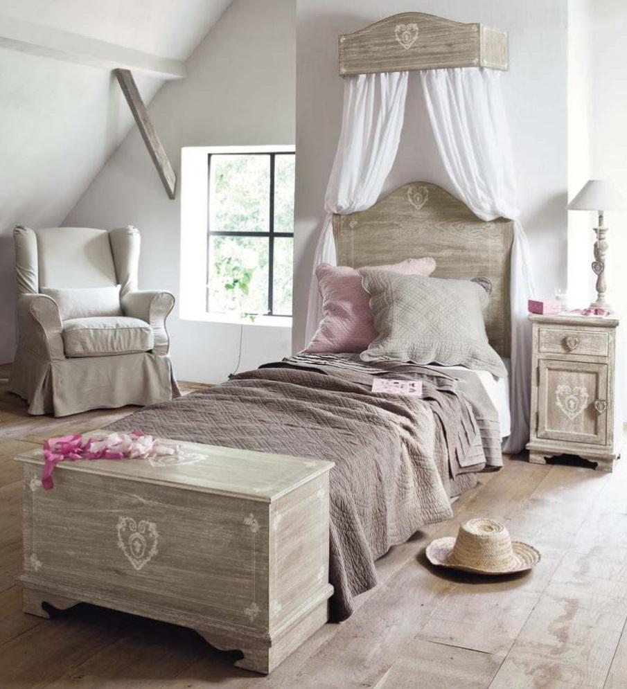 linge de lit pastel