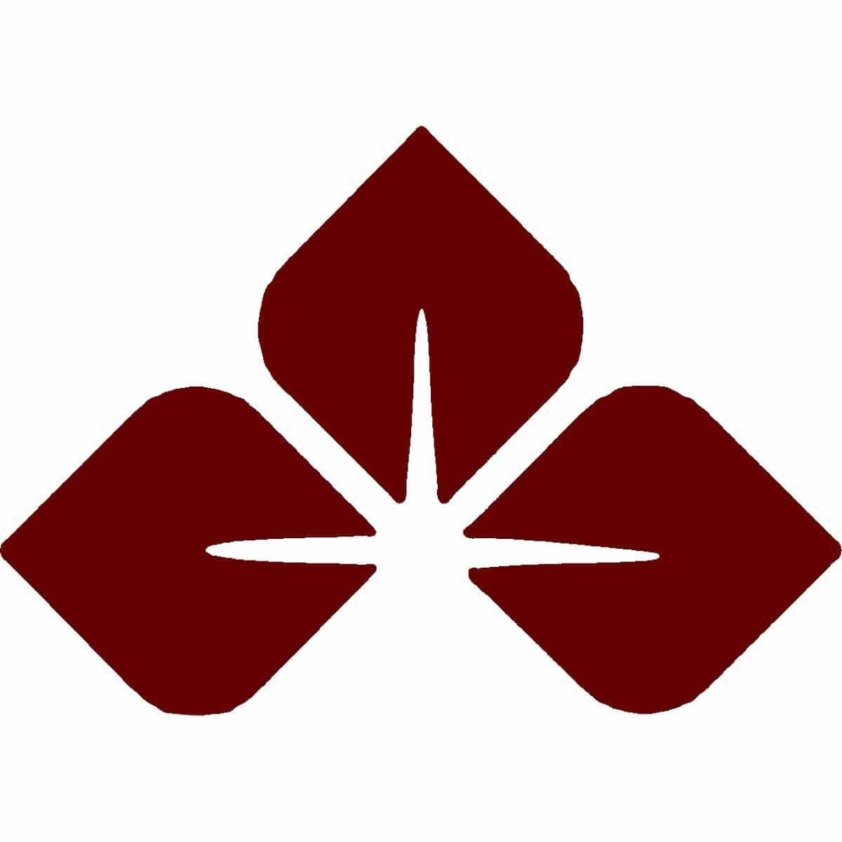 Logo techneb shop
